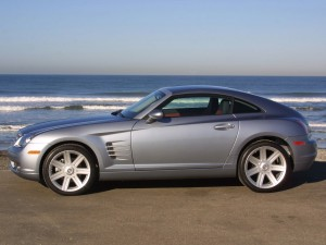 chrysler-crossfire-9
