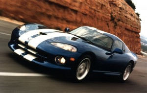chrysler-viper-gts-1