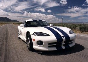 chrysler-viper-gts-3