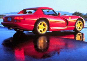 chrysler-viper-rt-10-1