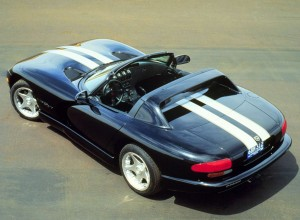chrysler-viper-rt-10-10
