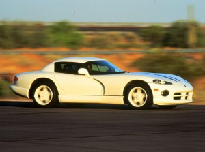 chrysler-viper-rt-10-2