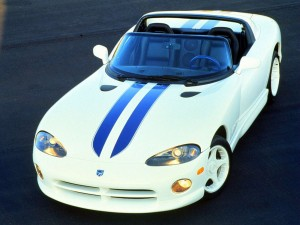 chrysler-viper-rt-10-3