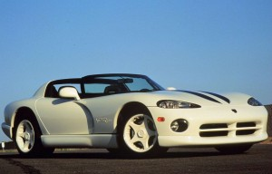 chrysler-viper-rt-10-4