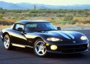 chrysler-viper-rt-10-5