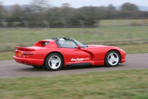 chrysler-viper-rt10-3