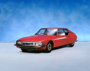 citroen-sm-carburateur-1