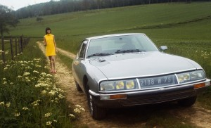 citroen-sm-carburateur-14
