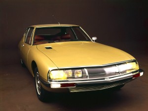 citroen-sm-carburateur-17