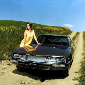 citroen-sm-carburateur-20