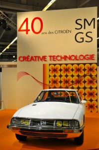 citroen-sm-carburateur-23