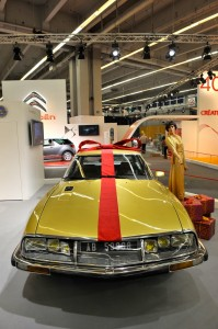 citroen-sm-carburateur-26