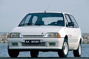 citroen-ax-sport-2