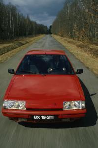 citroen-bx-19-gti-10