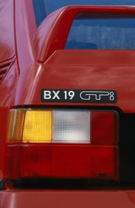 citroen-bx-19-gti-3