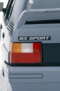 citroen-bx-sport-12