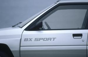 citroen-bx-sport-20