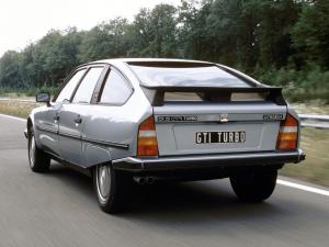 citroen-cx-25-gti-turbo-1