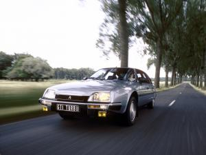 citroen-cx-25-gti-turbo-3