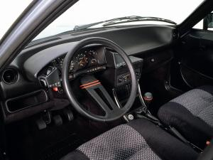citroen-cx-25-gti-turbo-5