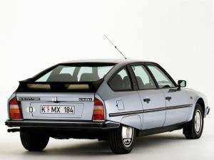 citroen-cx-25-gti-turbo-6