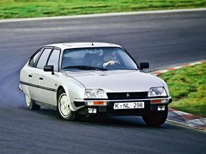 citroen-cx-25-gti-turbo-9
