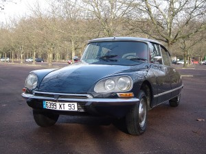 citroen-ds23-carbu-3