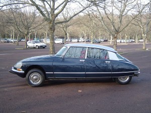 citroen-ds23-carbu-4