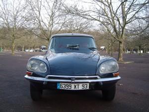 citroen-ds23-carbu-7