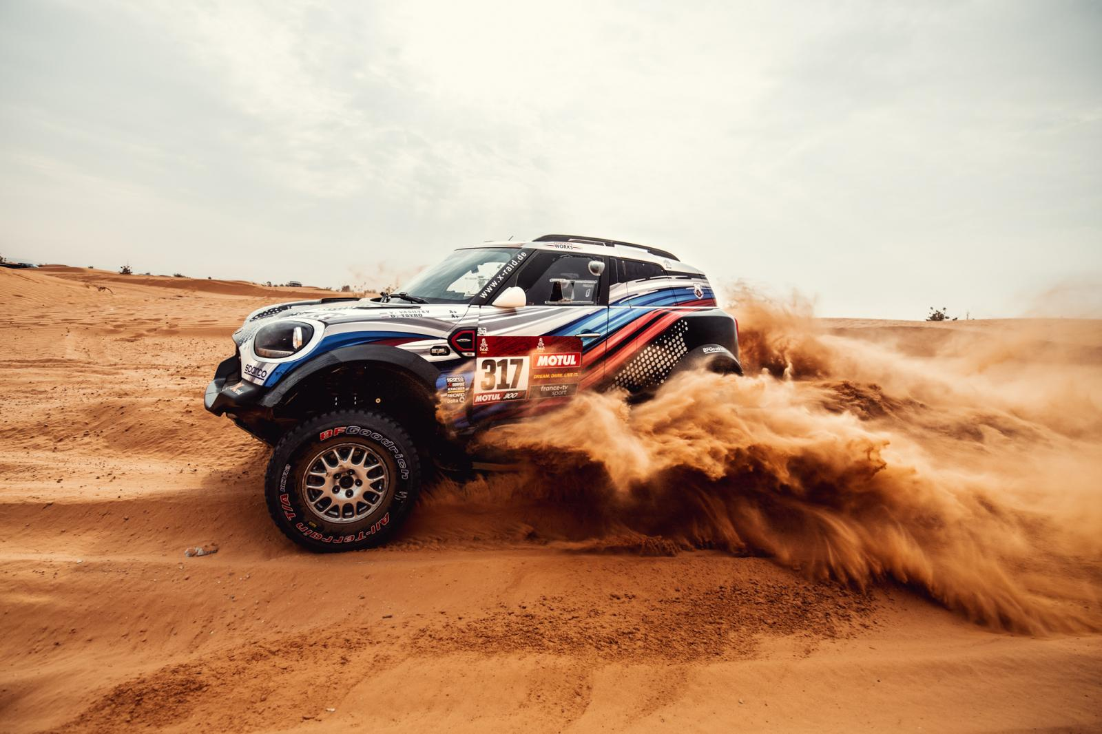 mini-dakar-2021-peterhansel-4