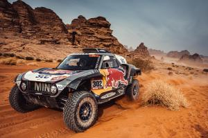 mini-dakar-2021-peterhansel-2