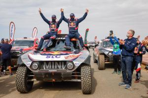 mini-dakar-2021-peterhansel-5