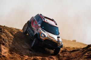 mini-dakar-2021-peterhansel-8