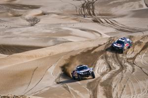 mini-dakar-2021-peterhansel-9