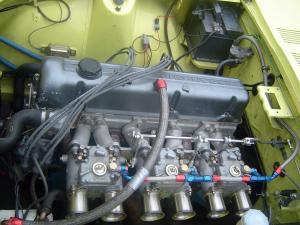 datsun-240z-s30-17