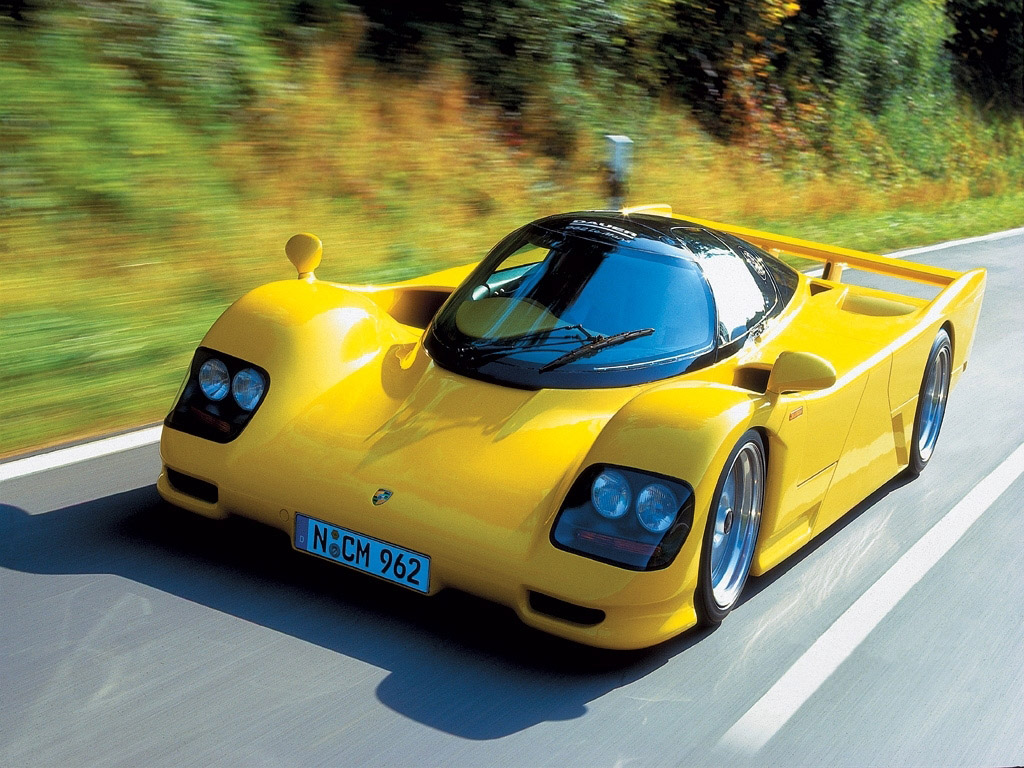 Index of /wp-content/uploads/photo-gallery/Dauer 962 Le Mans