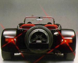 donkervoort-s8a-10 2