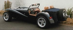 donkervoort-s8a-16 2