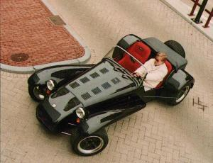 donkervoort-s8a-7 2