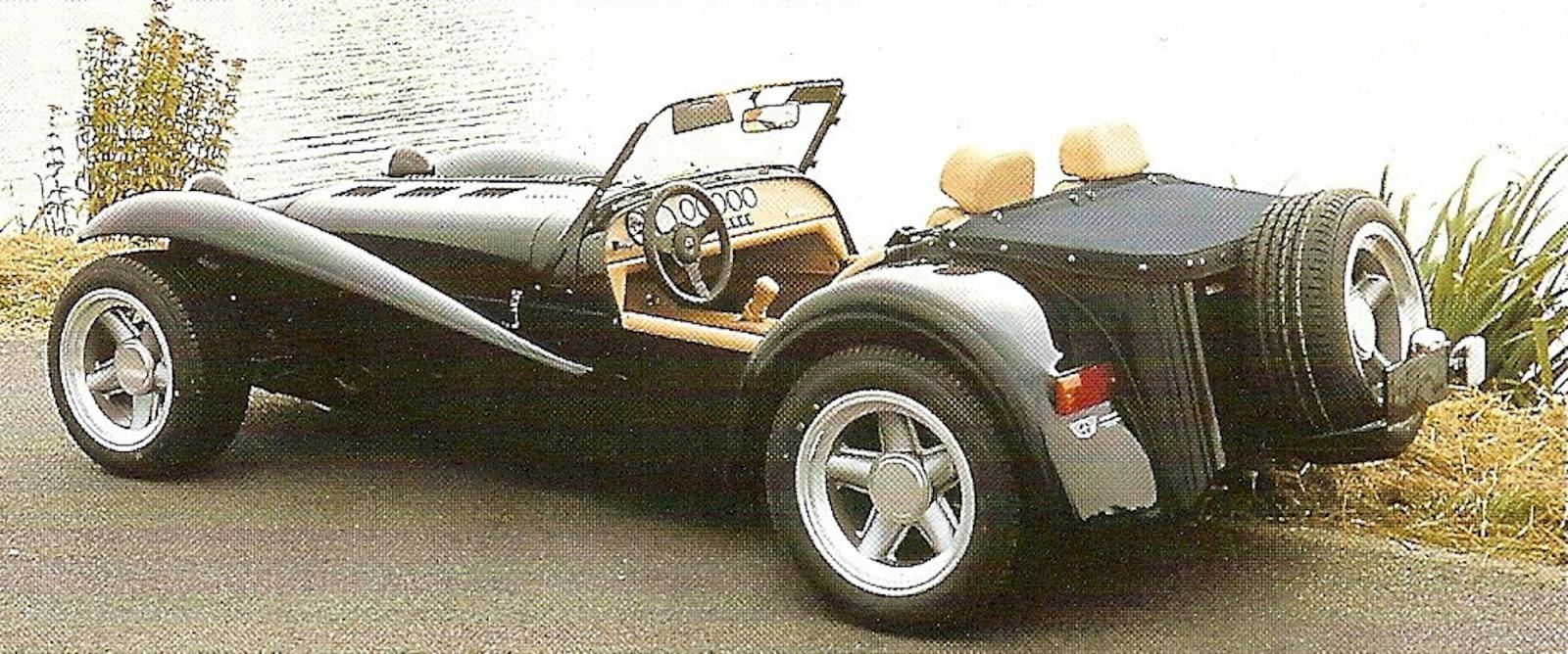 donkervoort-sa8t-3