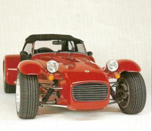 donkervoort-sa8t-1