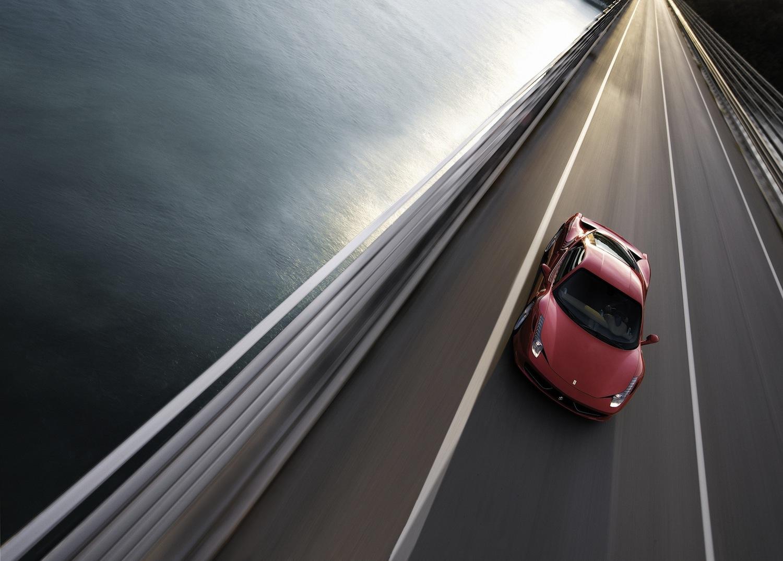 Index of /wp-content/uploads/photo-gallery/Ferrari 458 Italia