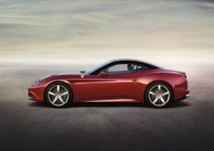 ferrari-california-t-5