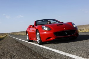 ferrari-california-1