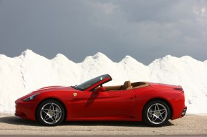 ferrari-california-14