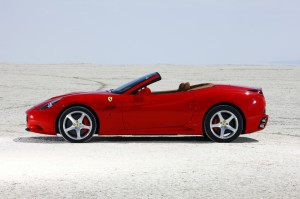 ferrari-california-2