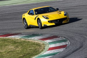 ferrari-f12-tour-de-france-f12tdf-2