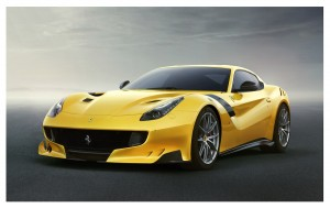 ferrari-f12-tour-de-france-f12tdf-3