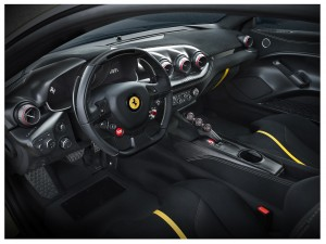 ferrari-f12-tour-de-france-f12tdf-9
