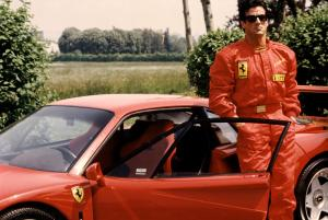 n-Sylvester-Stallone-a-Fiorano-1990